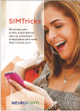 SIMTricks brochure